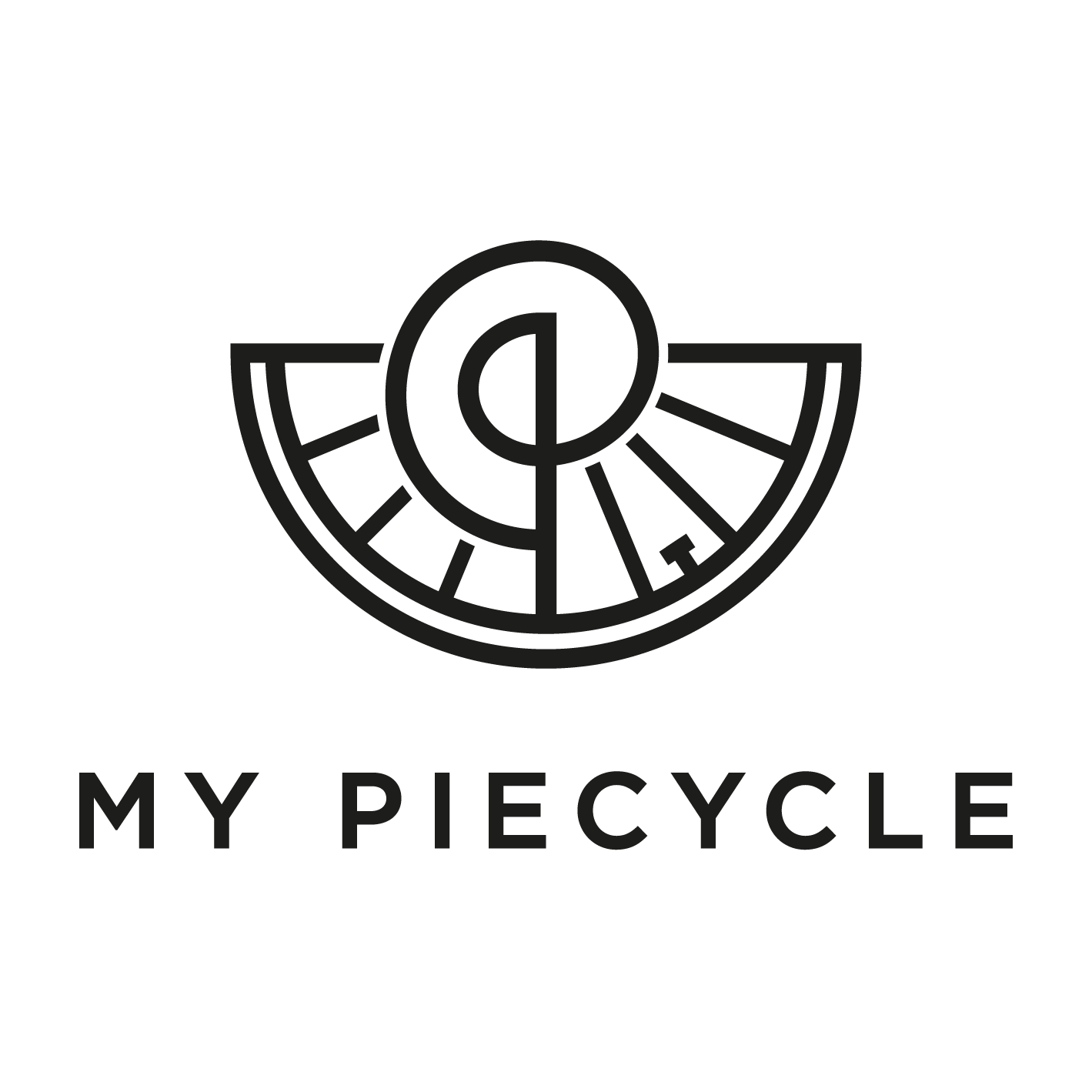 Piecycle Trinkkultur